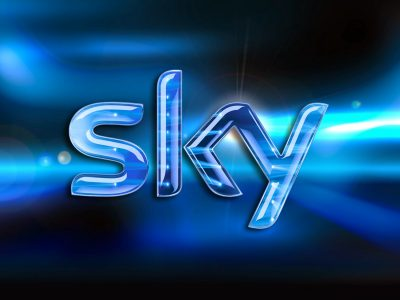 Sky tv from May to October